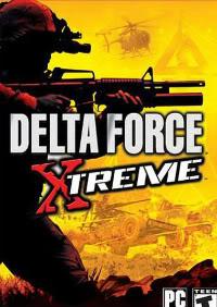 اقدم لكم اكبر مكتبة العاب putlocker  رابط سريع جدا ومباشر  DeltaForceExtreme