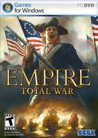 [PC/Game] รวมเกมส์ใหม่และเก่า โหลดกันให้ตายก็ไม่หมด [Ka-Jerng][1Link/Putlocker] [Full/Rip/Iso/Repack] EmpireTotalWar