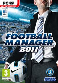 [PC/Game] รวมเกมส์ใหม่และเก่า โหลดกันให้ตายก็ไม่หมด [Ka-Jerng][1Link/Putlocker] [Full/Rip/Iso/Repack] FootballManager2011