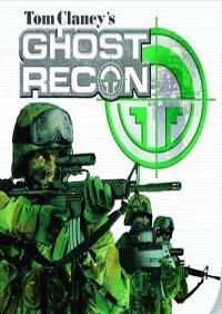 [PC/Game] รวมเกมส์ใหม่และเก่า โหลดกันให้ตายก็ไม่หมด [Ka-Jerng][1Link/Putlocker] [Full/Rip/Iso/Repack] GhostRecon