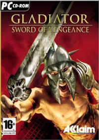 اقدم لكم اكبر مكتبة العاب putlocker  رابط سريع جدا ومباشر  GladiatorswordofVengeance