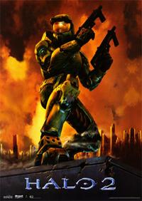 [PC/Game] รวมเกมส์ใหม่และเก่า โหลดกันให้ตายก็ไม่หมด [Ka-Jerng][1Link/Putlocker] [Full/Rip/Iso/Repack] Halo2