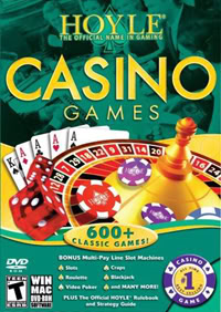 [PC/Game] รวมเกมส์ใหม่และเก่า โหลดกันให้ตายก็ไม่หมด [Ka-Jerng][1Link/Putlocker] [Full/Rip/Iso/Repack] HoyleCasinoGames2011