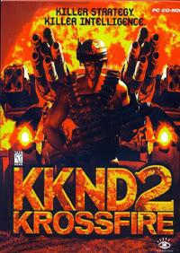 [PC/Game] รวมเกมส์ใหม่และเก่า โหลดกันให้ตายก็ไม่หมด [Ka-Jerng][1Link/Putlocker] [Full/Rip/Iso/Repack] KKND2Krossfire