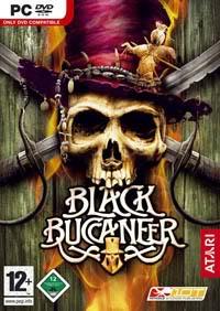 اقدم لكم اكبر مكتبة العاب putlocker  رابط سريع جدا ومباشر  LegendoftheBlackBuccaneer