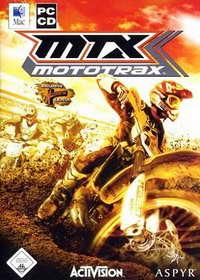 [PC/Game] รวมเกมส์ใหม่และเก่า โหลดกันให้ตายก็ไม่หมด [Ka-Jerng][1Link/Putlocker] [Full/Rip/Iso/Repack] MTXMototraxMotocross