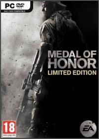 [PC/Game] รวมเกมส์ใหม่และเก่า โหลดกันให้ตายก็ไม่หมด [Ka-Jerng][1Link/Putlocker] [Full/Rip/Iso/Repack] MedalofHonorLimitedEdition