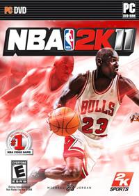 [PC/Game] รวมเกมส์ใหม่และเก่า โหลดกันให้ตายก็ไม่หมด [Ka-Jerng][1Link/Putlocker] [Full/Rip/Iso/Repack] NBA2011