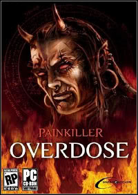 [PC/Game] รวมเกมส์ใหม่และเก่า โหลดกันให้ตายก็ไม่หมด [Ka-Jerng][1Link/Putlocker] [Full/Rip/Iso/Repack] PainkillerOverdose
