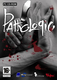 [PC/Game] รวมเกมส์ใหม่และเก่า โหลดกันให้ตายก็ไม่หมด [Ka-Jerng][1Link/Putlocker] [Full/Rip/Iso/Repack] Pathologic