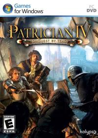 [PC/Game] รวมเกมส์ใหม่และเก่า โหลดกันให้ตายก็ไม่หมด [Ka-Jerng][1Link/Putlocker] [Full/Rip/Iso/Repack] PatricianIVConquest