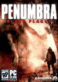 [PC/Game] รวมเกมส์ใหม่และเก่า โหลดกันให้ตายก็ไม่หมด [Ka-Jerng][1Link/Putlocker] [Full/Rip/Iso/Repack] Penumbra-BlackPlague