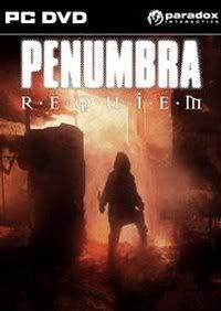 [PC/Game] รวมเกมส์ใหม่และเก่า โหลดกันให้ตายก็ไม่หมด [Ka-Jerng][1Link/Putlocker] [Full/Rip/Iso/Repack] Penumbra-Requiem