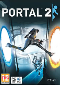 اقدم لكم اكبر مكتبة العاب putlocker  رابط سريع جدا ومباشر  Portal2