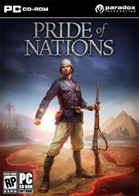 [PC/Game] รวมเกมส์ใหม่และเก่า โหลดกันให้ตายก็ไม่หมด [Ka-Jerng][1Link/Putlocker] [Full/Rip/Iso/Repack] PrideofNations