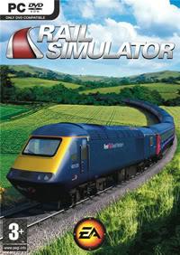 اقدم لكم اكبر مكتبة العاب putlocker  رابط سريع جدا ومباشر  RailSimualator