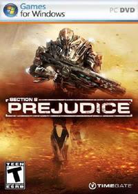 [PC/Game] รวมเกมส์ใหม่และเก่า โหลดกันให้ตายก็ไม่หมด [Ka-Jerng][1Link/Putlocker] [Full/Rip/Iso/Repack] Section8Prejudice