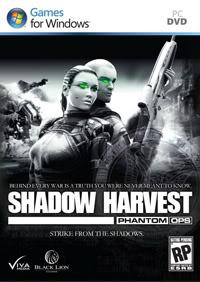 [PC/Game] รวมเกมส์ใหม่และเก่า โหลดกันให้ตายก็ไม่หมด [Ka-Jerng][1Link/Putlocker] [Full/Rip/Iso/Repack] ShadowHarvestPhantom