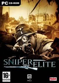 [PC/Game] รวมเกมส์ใหม่และเก่า โหลดกันให้ตายก็ไม่หมด [Ka-Jerng][1Link/Putlocker] [Full/Rip/Iso/Repack] SniperElite