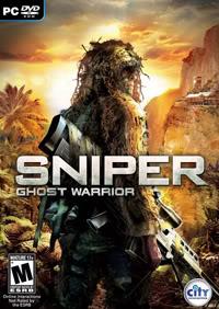 [PC/Game] รวมเกมส์ใหม่และเก่า โหลดกันให้ตายก็ไม่หมด [Ka-Jerng][1Link/Putlocker] [Full/Rip/Iso/Repack] SniperGhostWarrior