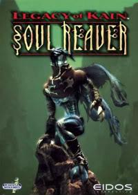 [PC/Game] รวมเกมส์ใหม่และเก่า โหลดกันให้ตายก็ไม่หมด [Ka-Jerng][1Link/Putlocker] [Full/Rip/Iso/Repack] SoulReaver