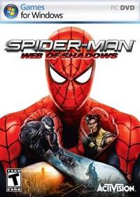[PC/Game] รวมเกมส์ใหม่และเก่า โหลดกันให้ตายก็ไม่หมด [Ka-Jerng][1Link/Putlocker] [Full/Rip/Iso/Repack] SpidermanWebofShadows