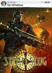 [PC/Game] รวมเกมส์ใหม่และเก่า โหลดกันให้ตายก็ไม่หมด [Ka-Jerng][1Link/Putlocker] [Full/Rip/Iso/Repack] SteamSlug