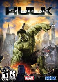 اقدم لكم اكبر مكتبة العاب putlocker  رابط سريع جدا ومباشر  TheIncredibleHulk2008