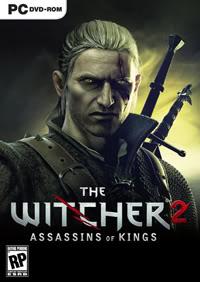 [PC/Game] รวมเกมส์ใหม่และเก่า โหลดกันให้ตายก็ไม่หมด [Ka-Jerng][1Link/Putlocker] [Full/Rip/Iso/Repack] TheWitcher2