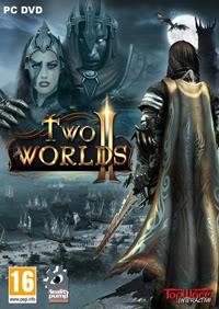 [PC/Game] รวมเกมส์ใหม่และเก่า โหลดกันให้ตายก็ไม่หมด [Ka-Jerng][1Link/Putlocker] [Full/Rip/Iso/Repack] TwoWorlds2