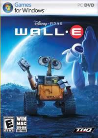 اقدم لكم اكبر مكتبة العاب putlocker  رابط سريع جدا ومباشر  Wall-E