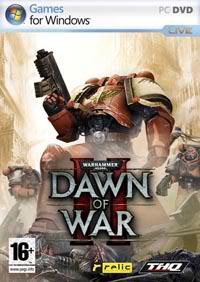 [PC/Game] รวมเกมส์ใหม่และเก่า โหลดกันให้ตายก็ไม่หมด [Ka-Jerng][1Link/Putlocker] [Full/Rip/Iso/Repack] Warhammer40000Dawnofwar2
