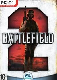 [PC/Game] รวมเกมส์ใหม่และเก่า โหลดกันให้ตายก็ไม่หมด [Ka-Jerng][1Link/Putlocker] [Full/Rip/Iso/Repack] Battlefield2realwar