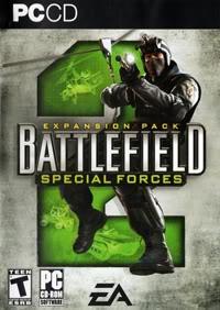 [PC/Game] รวมเกมส์ใหม่และเก่า โหลดกันให้ตายก็ไม่หมด [Ka-Jerng][1Link/Putlocker] [Full/Rip/Iso/Repack] Battlefield2specialforces
