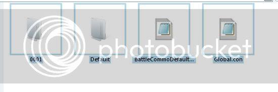 [PC/Games] Battlefield 2412 - มหาสงครามแห่งอนาคต [Full/Howto/SS/Multi][3.2GB][Test & Work] Bf2142c1