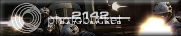 [PC/Games] Battlefield 2412 - มหาสงครามแห่งอนาคต [Full/Howto/SS/Multi][3.2GB][Test & Work] Bfbn1