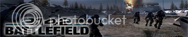 [PC/Games] Battlefield 2412 - มหาสงครามแห่งอนาคต [Full/Howto/SS/Multi][3.2GB][Test & Work] Bfbn2