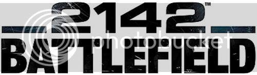 [PC/Games] Battlefield 2412 - มหาสงครามแห่งอนาคต [Full/Howto/SS/Multi][3.2GB][Test & Work] Bfbn4