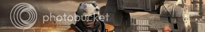 [PC/Games] Battlefield 2412 - มหาสงครามแห่งอนาคต [Full/Howto/SS/Multi][3.2GB][Test & Work] Bfbn5