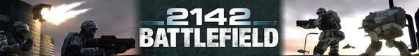 [PC/Games] Battlefield 2412 - มหาสงครามแห่งอนาคต [Full/Howto/SS/Multi][3.2GB][Test & Work] Bfbn6