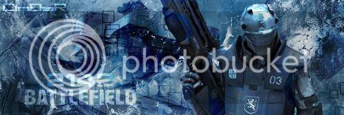 [PC/Games] Battlefield 2412 - มหาสงครามแห่งอนาคต [Full/Howto/SS/Multi][3.2GB][Test & Work] Bfbn8