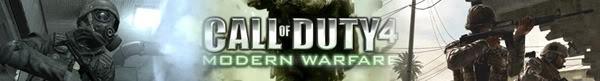 [PC/Games] Call Of Duty 4: Modern Warfare - ภาคแรกของเกมยิงระดับโลก [Full-Rip/Howto/SS/Multi][2.6GB]... Codmw1bn1