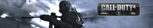 [PC/Games] Call Of Duty 4: Modern Warfare - ภาคแรกของเกมยิงระดับโลก [Full-Rip/Howto/SS/Multi][2.6GB]... Codmw1bn2