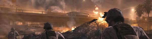 [PC/Games] Call Of Duty 4: Modern Warfare - ภาคแรกของเกมยิงระดับโลก [Full-Rip/Howto/SS/Multi][2.6GB]... Codmw1bn3