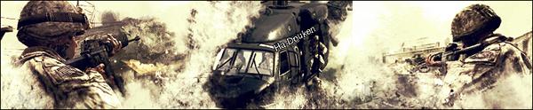[PC/Games] Call Of Duty 4: Modern Warfare - ภาคแรกของเกมยิงระดับโลก [Full-Rip/Howto/SS/Multi][2.6GB]... Codmw1bn4