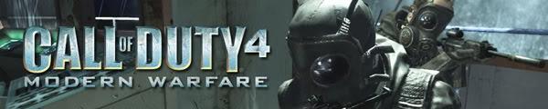 [PC/Games] Call Of Duty 4: Modern Warfare - ภาคแรกของเกมยิงระดับโลก [Full-Rip/Howto/SS/Multi][2.6GB]... Codmw1bn5