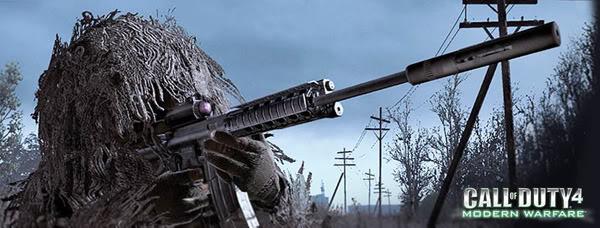 [PC/Games] Call Of Duty 4: Modern Warfare - ภาคแรกของเกมยิงระดับโลก [Full-Rip/Howto/SS/Multi][2.6GB]... Codmw1bn6
