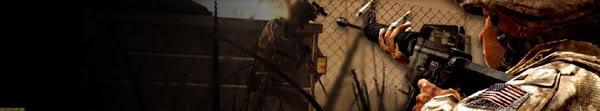 [PC/Games] Call Of Duty 4: Modern Warfare - ภาคแรกของเกมยิงระดับโลก [Full-Rip/Howto/SS/Multi][2.6GB]... Codmw1bn7