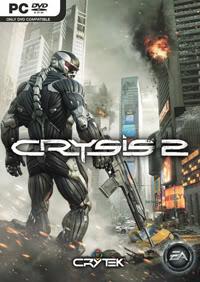 اقدم لكم اكبر مكتبة العاب putlocker  رابط سريع جدا ومباشر  Crysis222