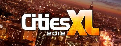 [PC/Games] Cities XL 2012 - มาสร้างโลกใบใหม่กันเถอะ [Full-Repack/Howto/SS/Multi][3GB][ka_jerng] Cxlbn3